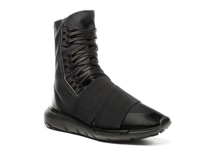 y-3-2016-fall-footwear-preview-15.jpg