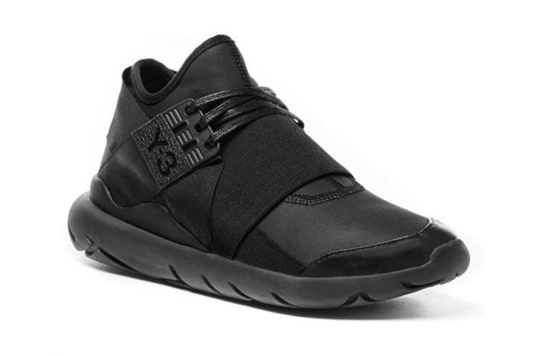 y-3-2016-fall-footwear-preview-8.jpg