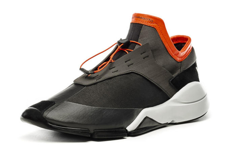 y-3-2016-fall-footwear-preview-13.jpg