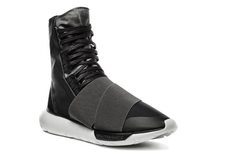 y-3-2016-fall-footwear-preview-07.jpg