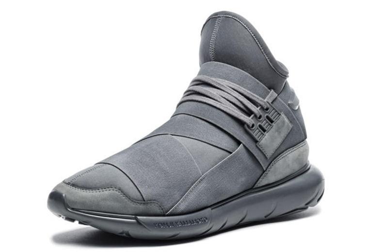 y-3-2016-fall-footwear-preview-11.jpg