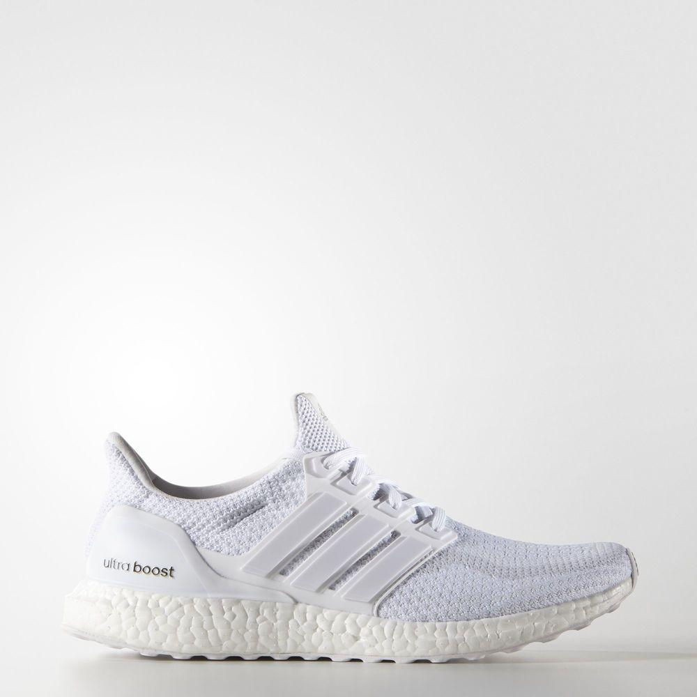 60c7248380859 Adidas Ultra Boost 2.0 Online Release Links — Sneaker Shouts