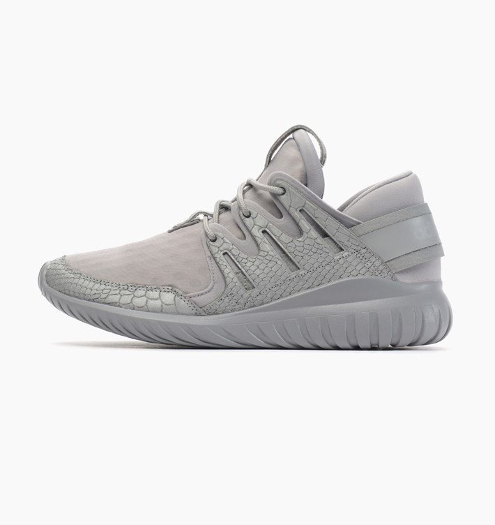 Now Available  Adidas Originals