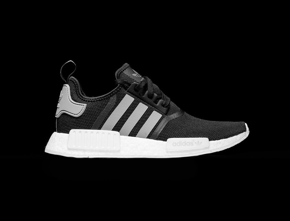 42c91472938 Now Available  Adidas NMD R1