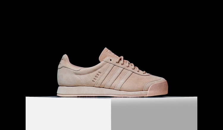 adidas samoas on sale
