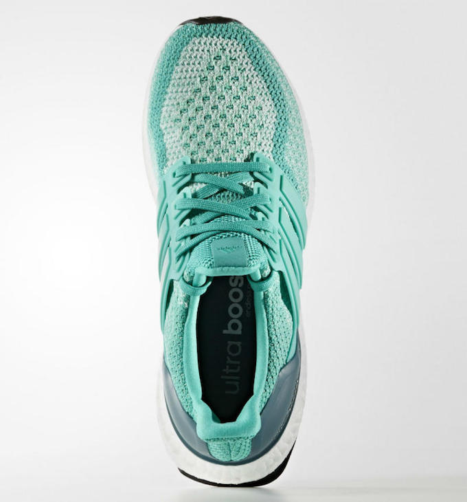 adidas-ultra-boost-mint-3.jpg