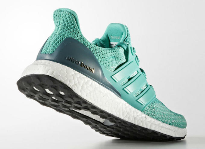 adidas-ultra-boost-mint-2.jpg