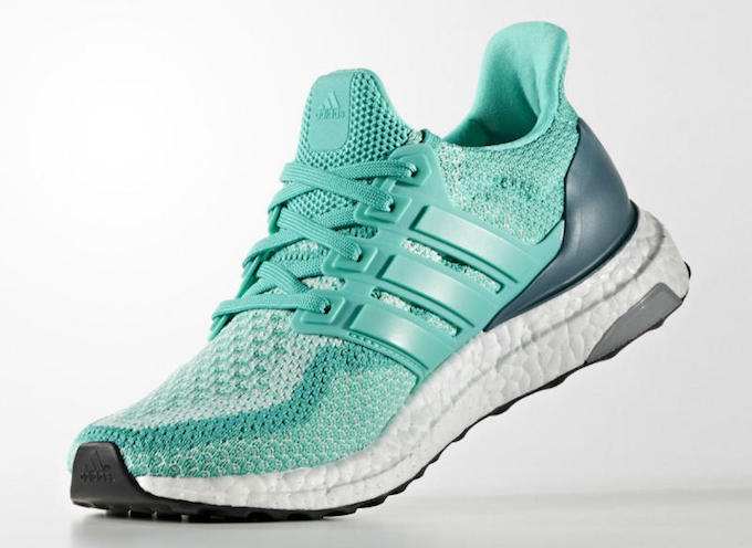 adidas-ultra-boost-mint-1.jpg