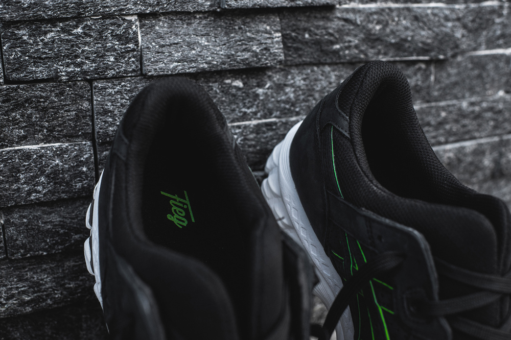 ronnie-fieg-asics-super-green-13.jpg