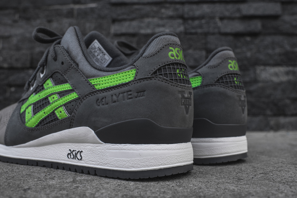 ronnie-fieg-asics-super-green-10.jpg