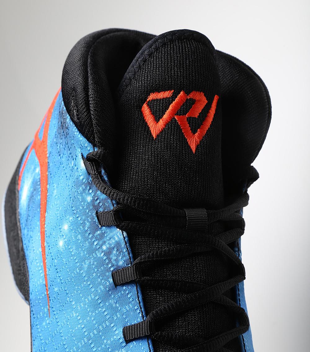 Russ-Westbrook-Air-Jordan-XXX-PE-2-1.jpg