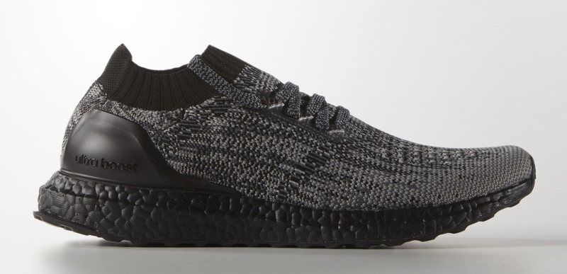 adidas Uncaged Ultraboost Primeknit Sneakers Outlet Pick A Best Cheap Sale Eastbay icssMQ