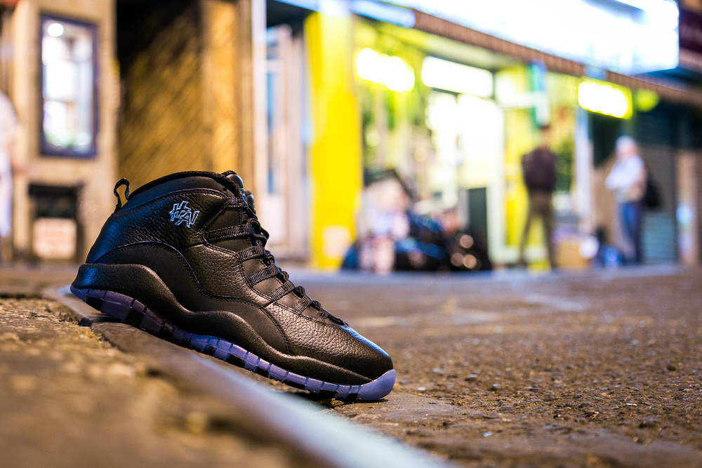 air-jordan-city-pack-shanghai-1.jpg