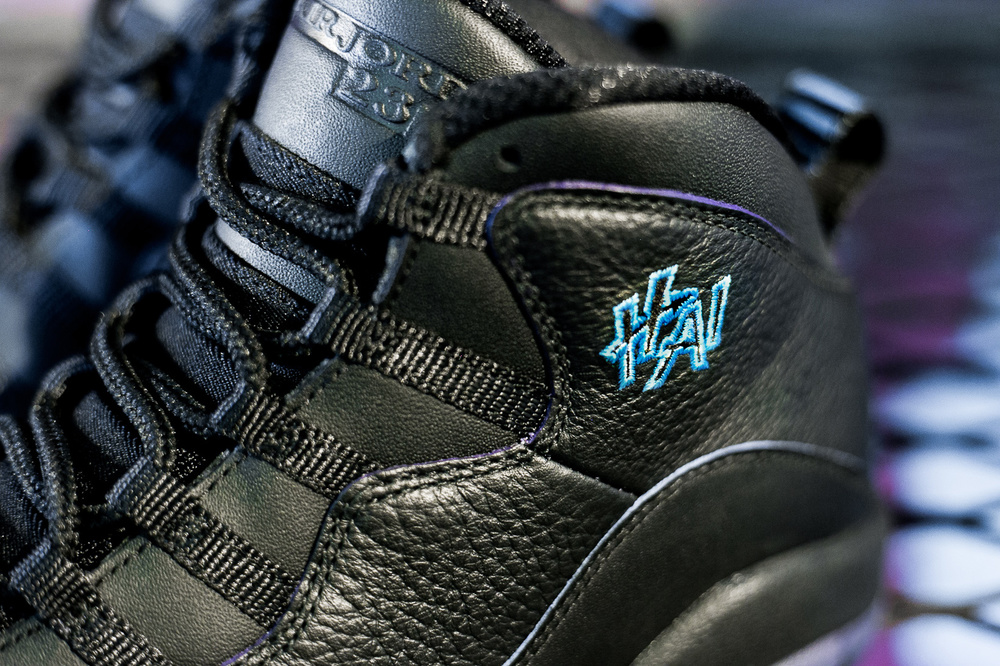 air-jordan-city-pack-shanghai-04.jpg