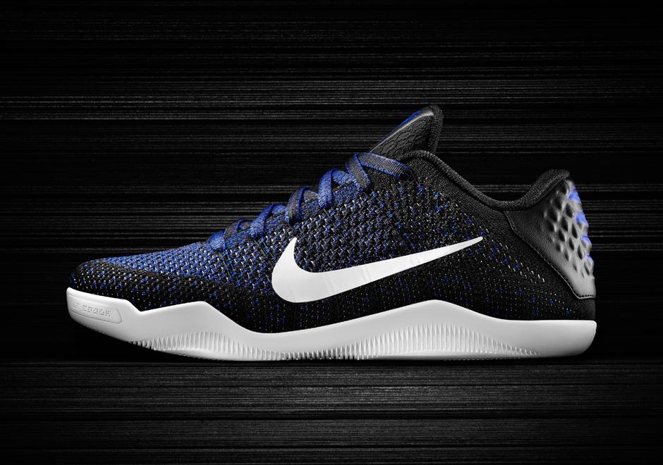 b9cf32dccc3f Nike Kobe 11 Elite