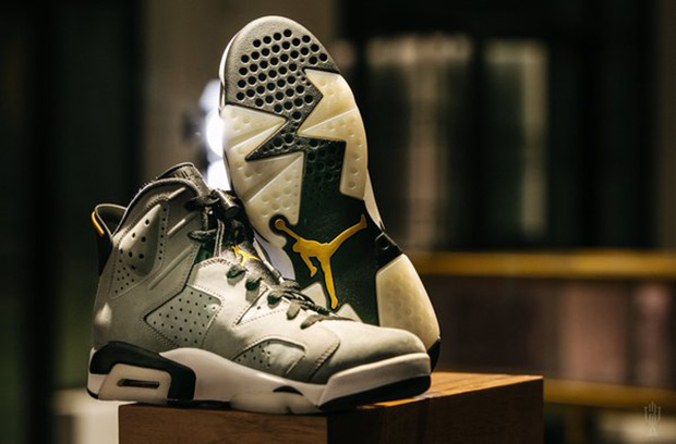 air-jordan-6-trophy-room-2.jpg