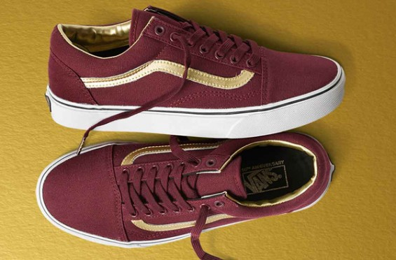 Vans-Gold-Collection-3-565x372.jpg