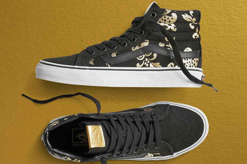 vans-50th-anniversary-gold-pack-11.jpg