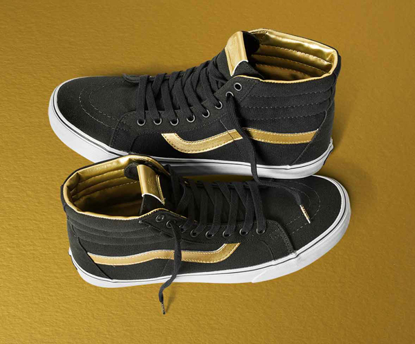 Vans-Gold-Collection-2.jpg