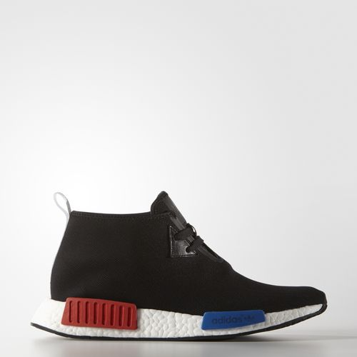 adidas NMD Releases on May 21st, 2016