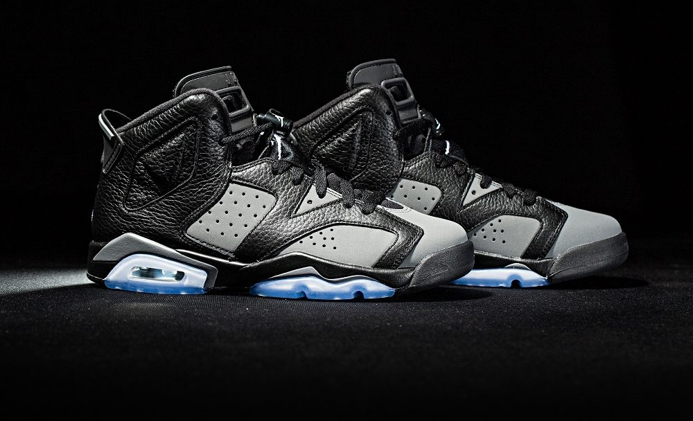 air-jordan-6-retro-cool-grey.jpg