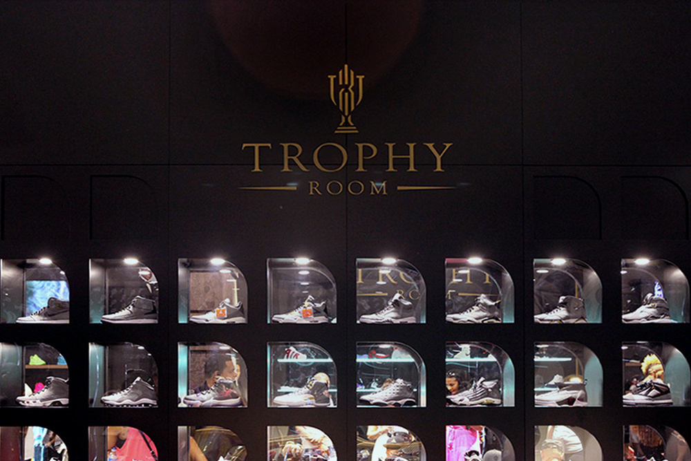 first-look-at-trophy-room-02.jpg