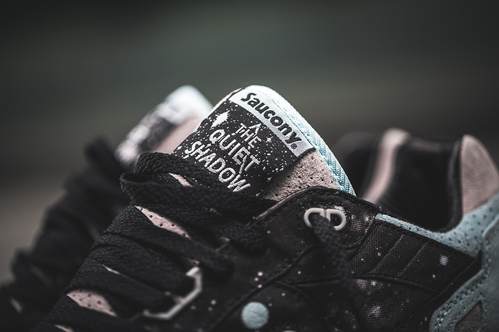 the-quiet-life-saucony-shadow-5000-2.jpg