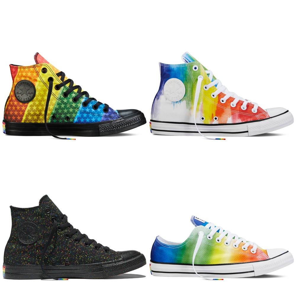 Converse-Pride-Collection.jpg