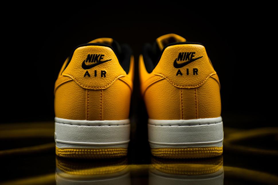 nike-air-force-1-low-wu-tang-black-university-gold-4.jpg