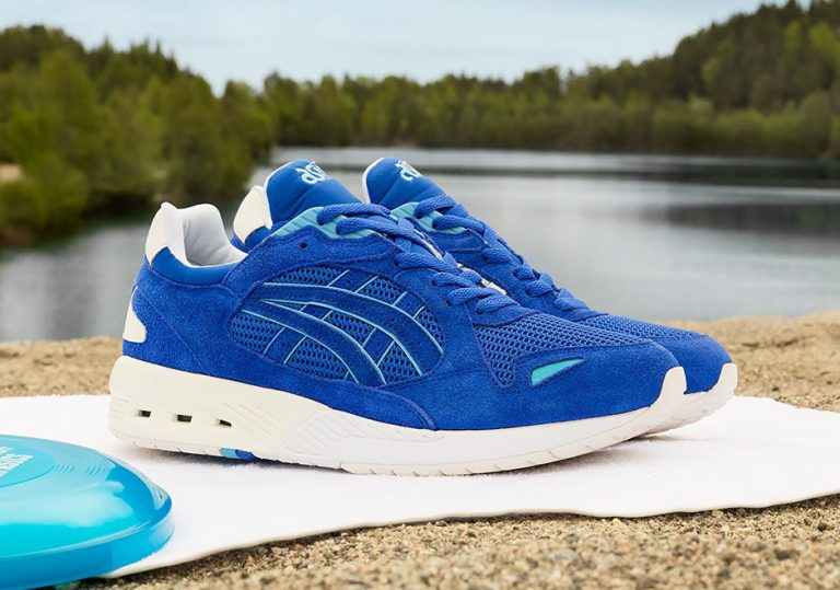 sneakersnstuff-asics-gt-cool-xpress-day-at-the-beach-768x539.jpg