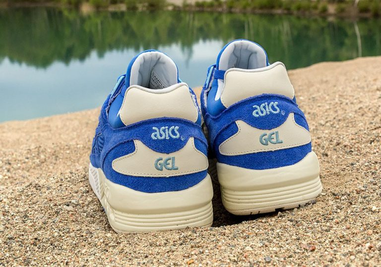 sneakersnstuff-asics-gt-cool-xpress-day-at-the-beach-5-768x539.jpg