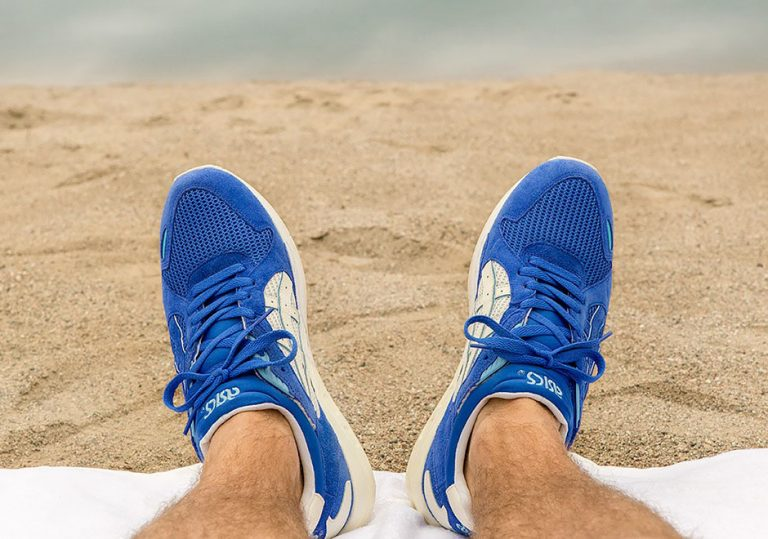 sneakersnstuff-asics-gt-cool-xpress-day-at-the-beach-3-768x539.jpg