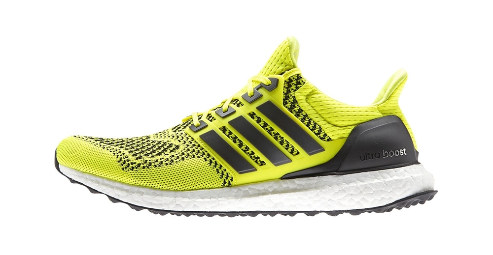 mens-adidas-ultra-boost-running-shoes-color-yellowblack-regular-width-size-7.5-609465189712-01.1623.jpg