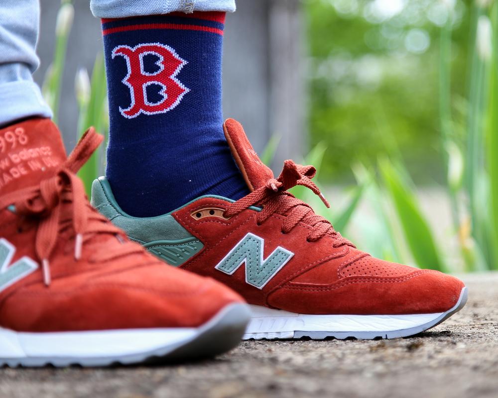 Stance-Socks-MLB-Boston-Red-Soxs-8908.jpg