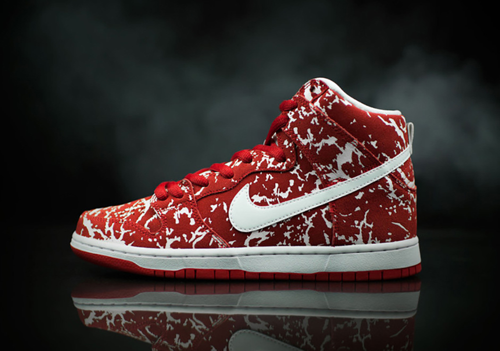 nike-sb-dunk-high-raw-meat.jpg