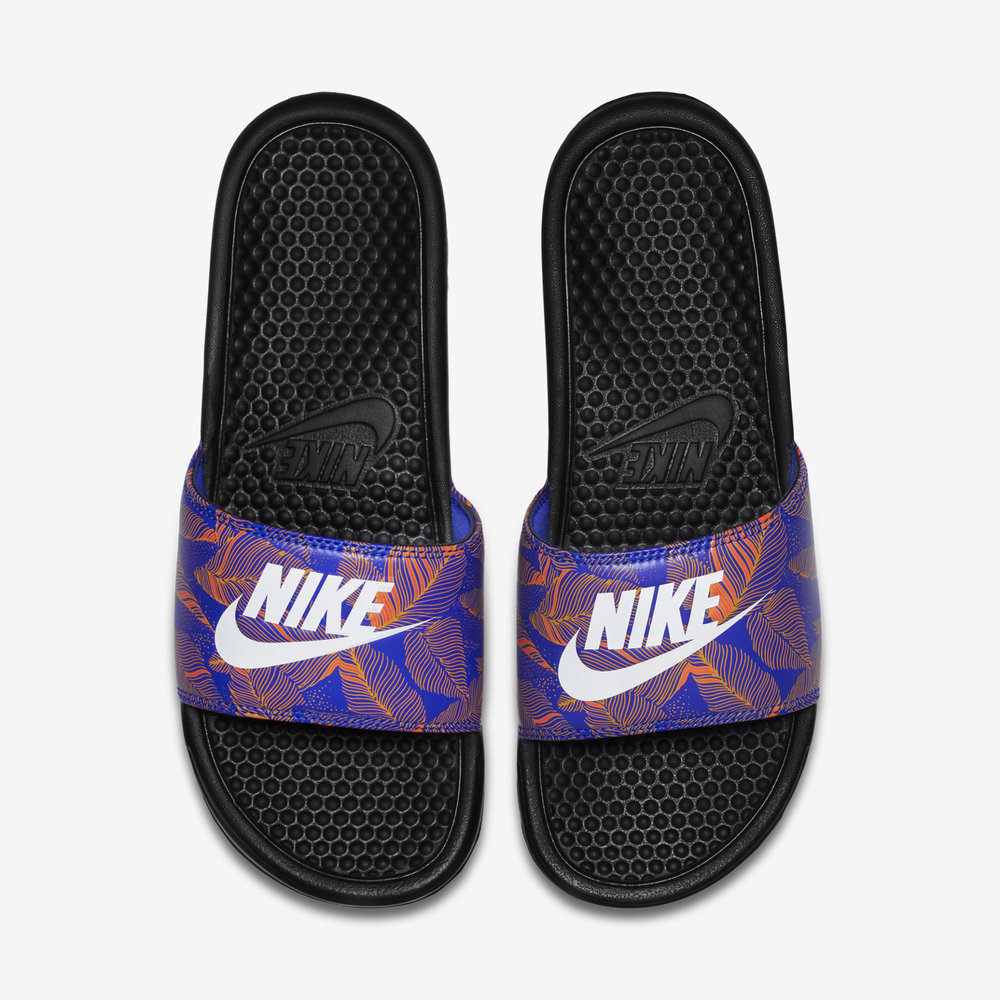 0af832fa5af8 50% OFF the Nike Benassi JDI