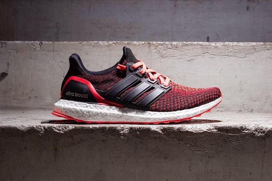 Adidas Ultra Boost 2.0