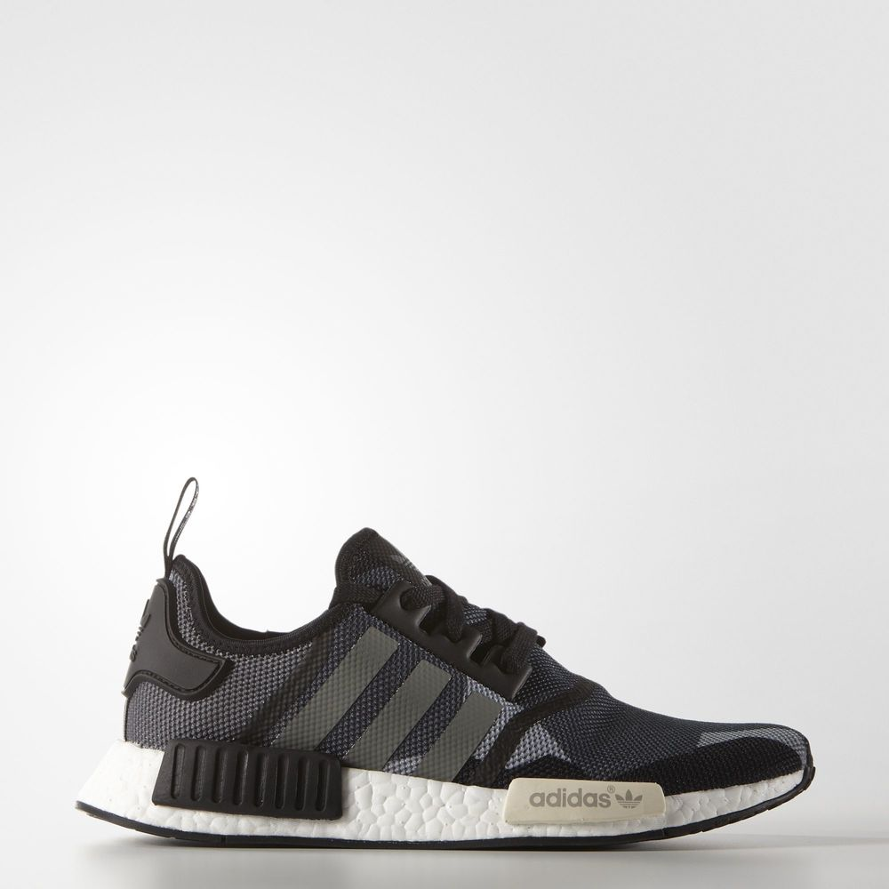 adidas NMD Releases on May 26th, 2016