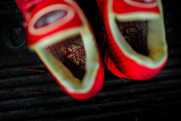 adidas-Climacool-1-61.jpg