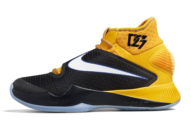 draymond-green-nike-hyperrev-warriors-pe-2016.jpg