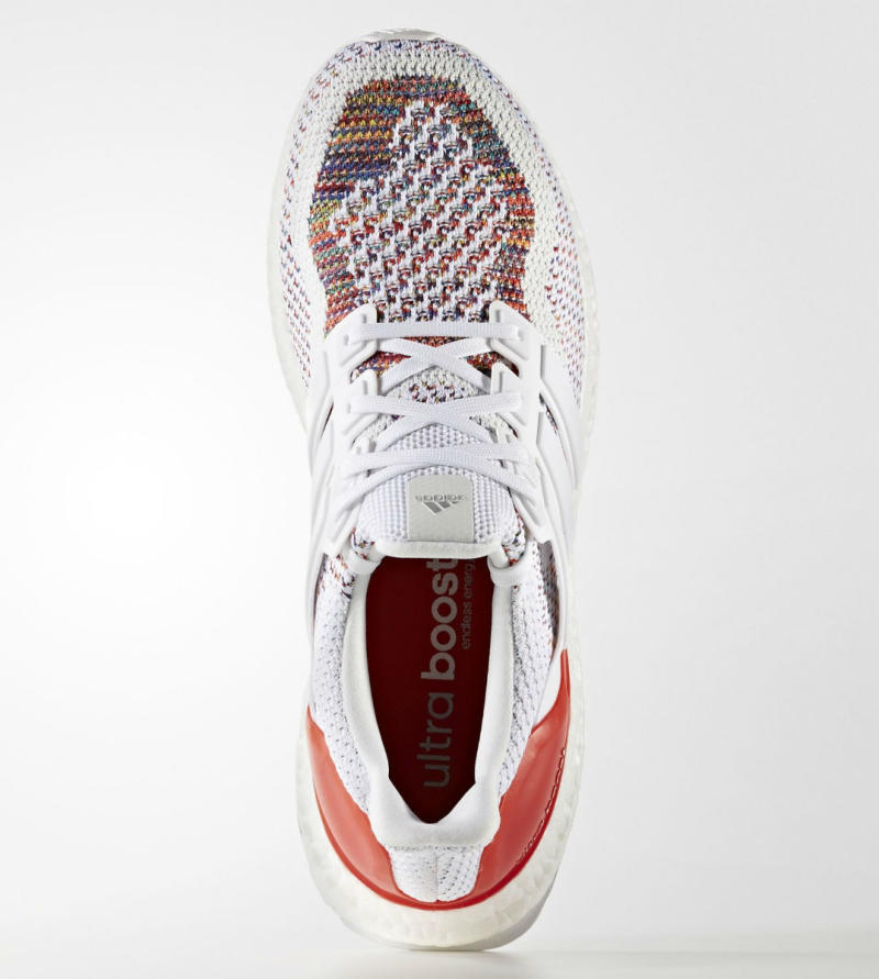 adidas-ultra-boost-multicolor-white-red-2_o7x4h1_o7xzsu.jpg