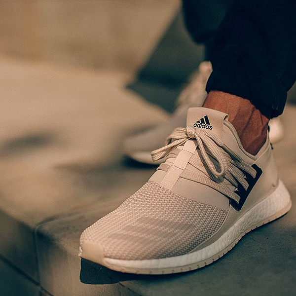 adidas-pure-boost-raw-creme.png