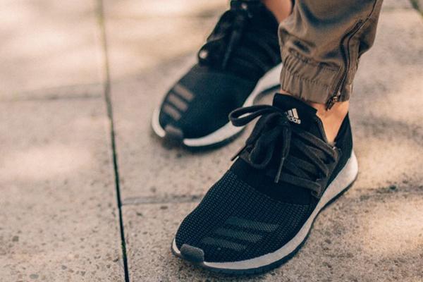 adidas-pure-boost-raw.jpg