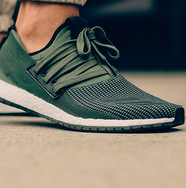 adidas-pure-boost-raw-army.png