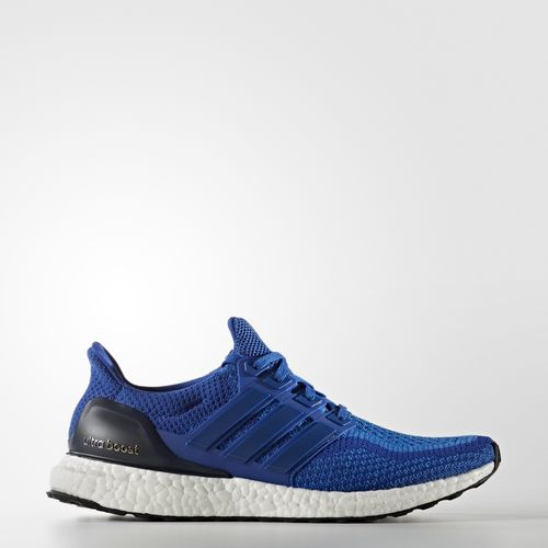 low priced c3638 fd140 Now Available  Adidas Ultra Boost