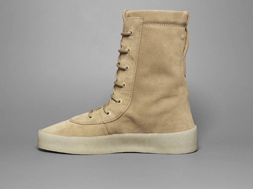 Yeezy-Season-2-Boot-1.jpg