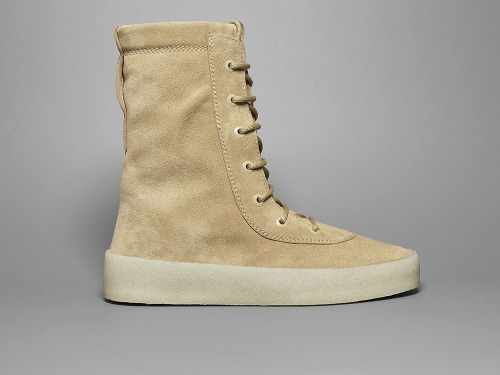 Yeezy-Season-2-Boot-.jpg