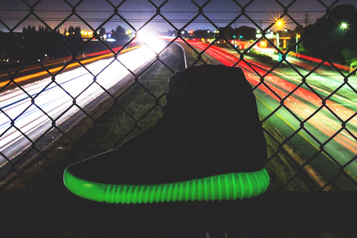 adidas-yeezy-750-boost-glow-in-the-dark-release-date.jpg