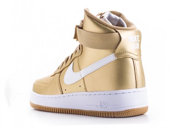 nike-air-force-1-high-qs-liquid-gold-3.jpg