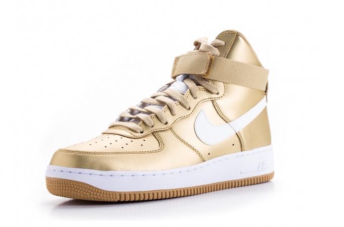 nike-air-force-1-high-qs-liquid-gold-2.jpg